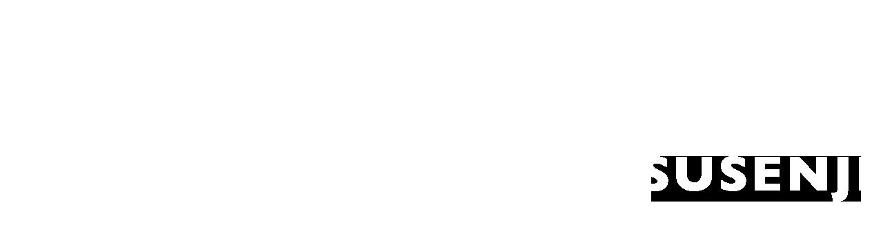 MRT Music Studio 周船寺店 - 福岡市西区 糸島の音楽スタジオ