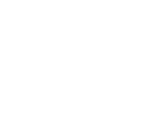 MRT Music School 天神店